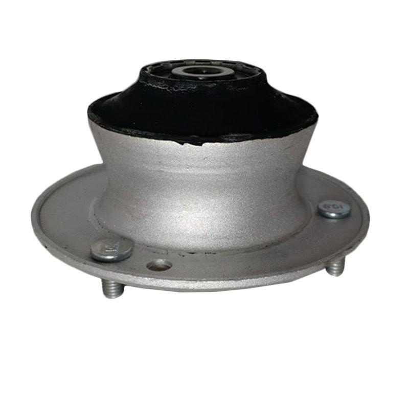 Batente amortecedor dianteiro tenacity bmw 118 / 120 / 130 / 135 / 318 / 320 / 323 / 325 / 328 / 330 / 335 / 545 / 550 98 > 12 e46 / e87 / e90 / e91 / e60 / e61