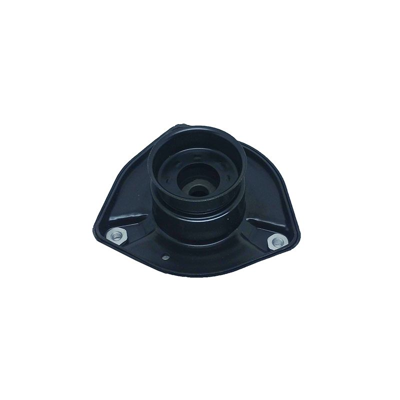 Batente amortecedor dianteiro vaico mercedes c180, c200, c220, c230, c350 kompressor w204 07 >