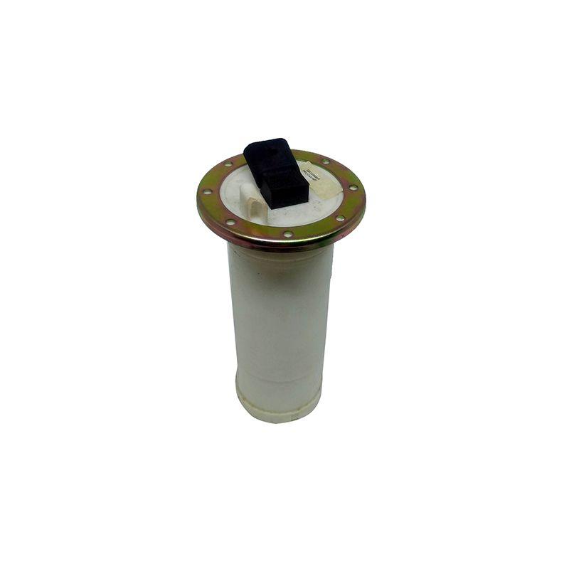 Boia combustivel sensor nivel tubular vp fiat tempra mpi 1992 > gasolina