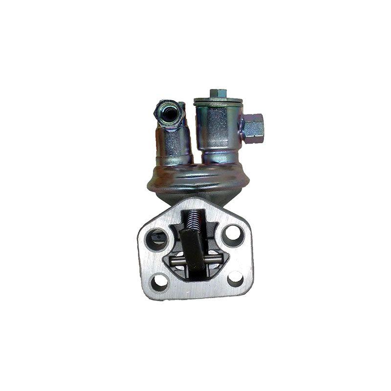 Bomba combustivel diesel brosol gm d20 3900 89 >91 maxion perkins q20b, 4236 > 91 motor s4 91 >