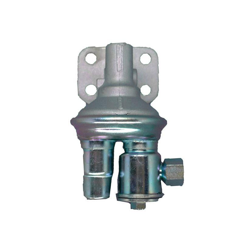 Bomba combustivel diesel brosol gm d20 91 > ( motor 4100 perkins s4 )