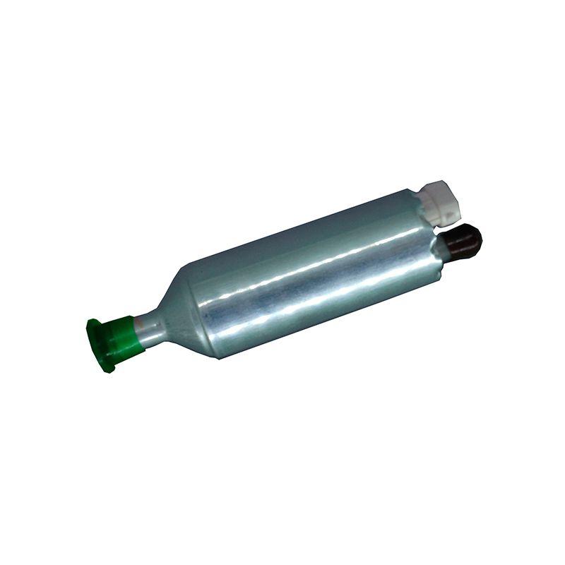 Bomba combustivel eletrica delphi gm ipanema, kadett, monza 1.8 / 2.0 91 > 96 s10 2.2 95 > 97
