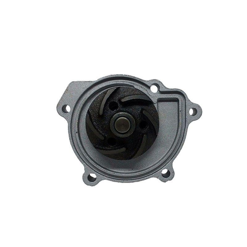 Bomba dagua dlz/autotec mercedes classe a160 / a190 98 > 04 orig 166 200 07 20
