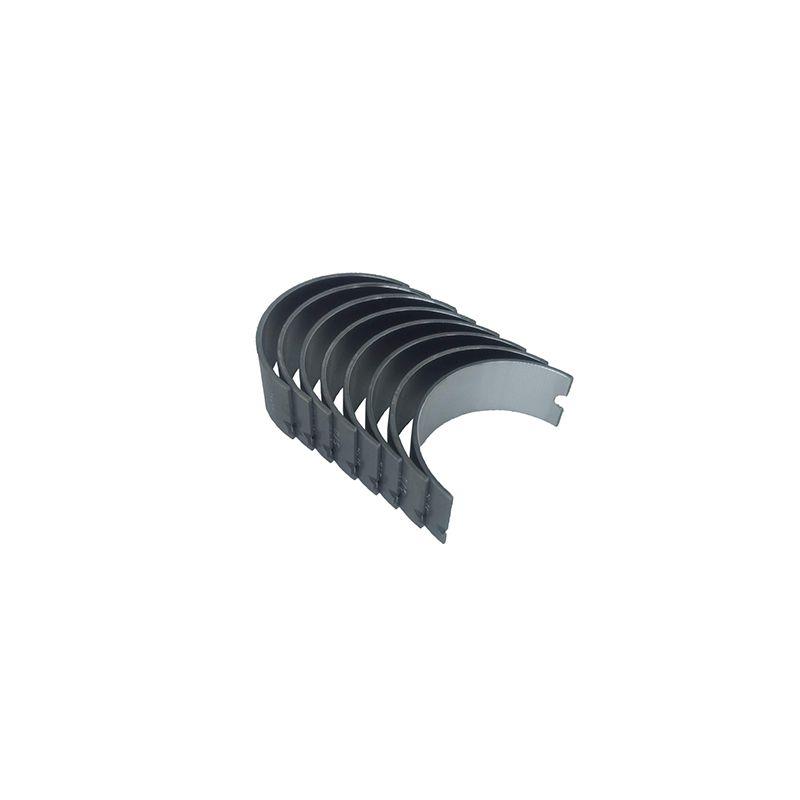 Bronzina biela 025 metal leve fiat palio, palio weelend siena fire 1.0 8 e 16v uno fire 1.0 8 e16v