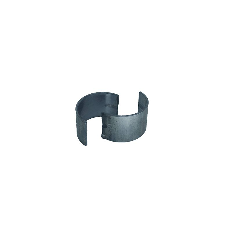 Bronzina biela 025 metal leve mbb compressor 94mm om314, 352, 364, 366