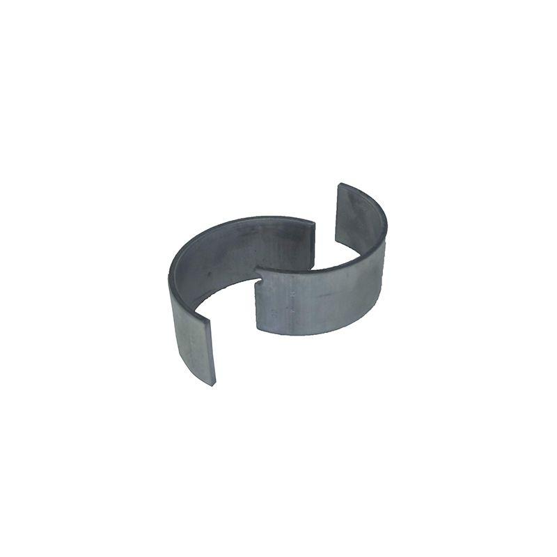 Bronzina biela 100 metal leve mwm 225, 226, 229 todos 3, 4, 6 cil.