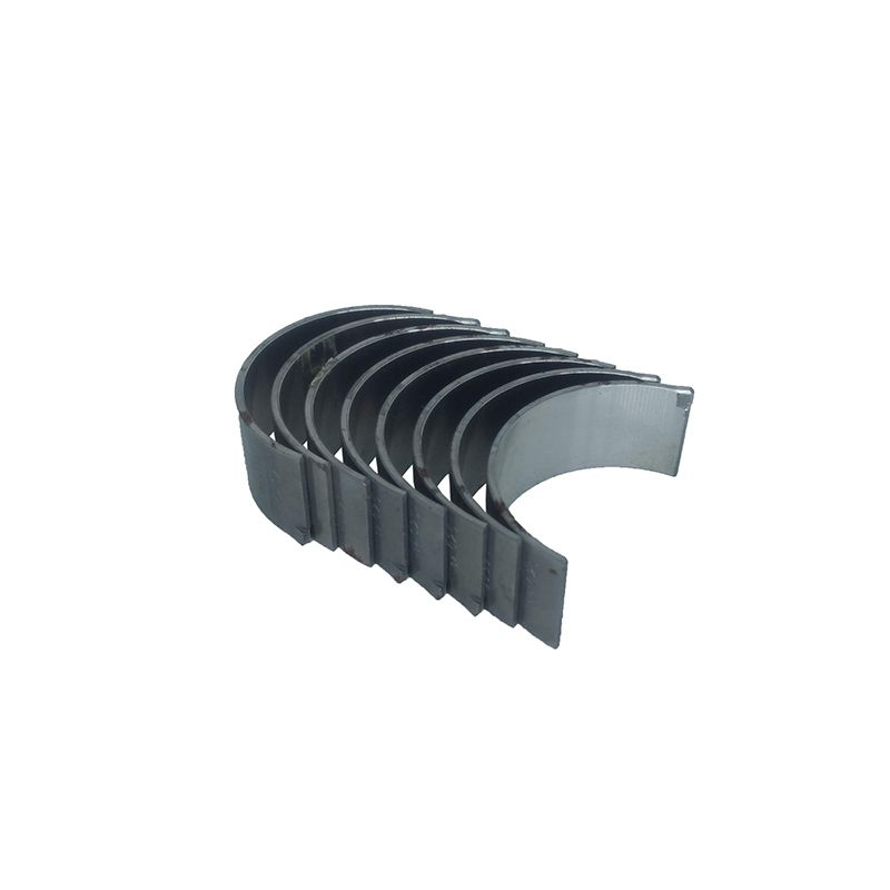 Bronzina biela std metal leve ford, gm, mb ranger 98 > ( motor 2.5 maxion td ) s10, blazer 98 > ( motor 2.5 maxion td ) sprinter 98 > ( motor 2.5 maxion td )