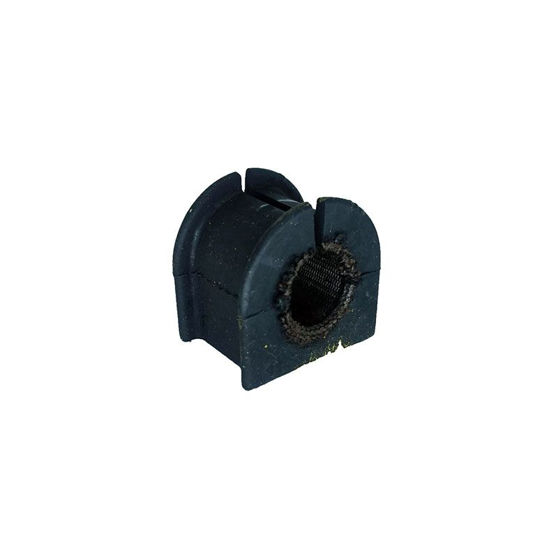 Bucha barra estabilizadora traseira mopar / chry chrysler jeep compass 09 > ( motor 2.0 e 2.4 )