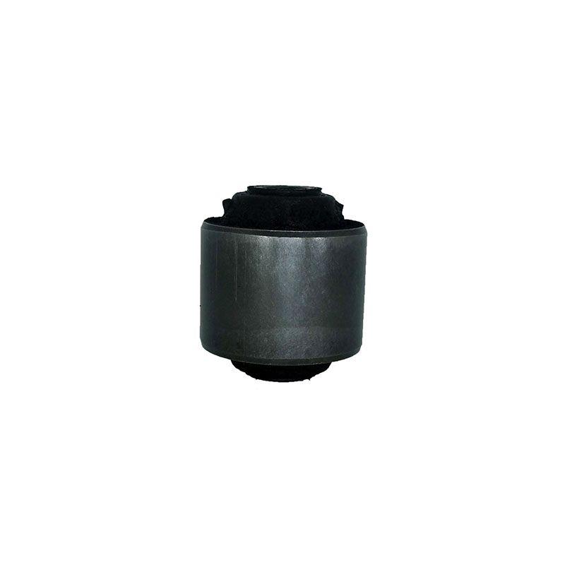 Bucha braco tensor traseiro axios gm opala, caravan 69 > 92