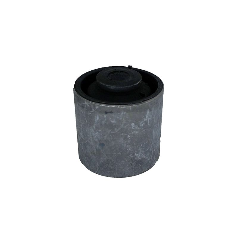 Bucha braco tensor traseiro superior bacurity mitsubishi pajero io, tra 1.8, 2.0 16v 00 > 11