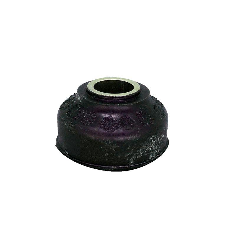 Bucha tensor pneuzinho axios fiat uno, premio, elba, fiorino Oem: 7544738