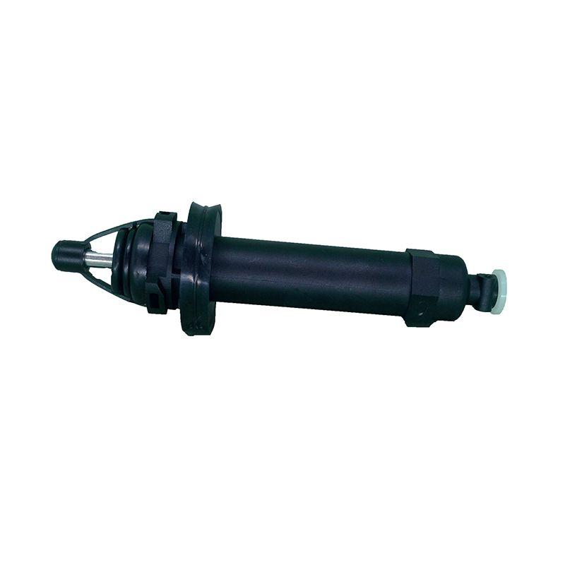 Cilindro embreagem auxiliar ford f250, f350, f4000 99 >