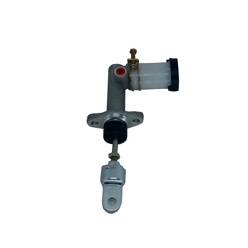 Cilindro embreagem mestre flex mitsubishi l200 l,  gl , gls ( 4x2, 4x4 ) < 06