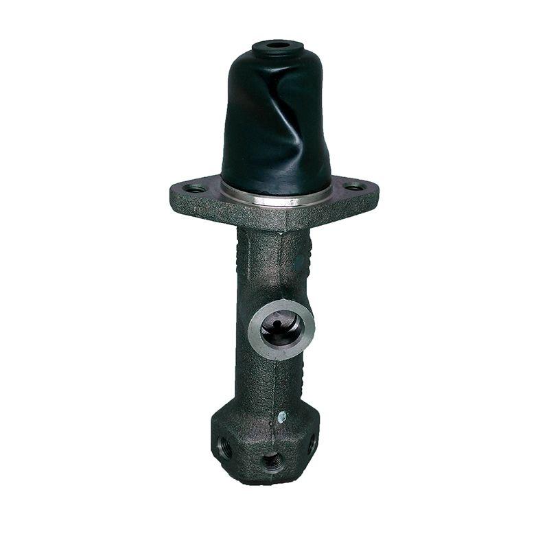 Cilindro mestre freio simples varga vw fusca sedan 1300 67 >76 fusca sedan 1500 70 >75
