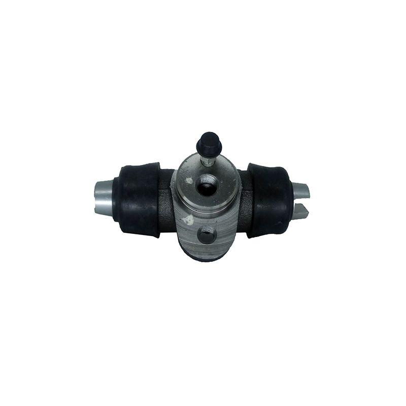 Cilindro roda dianteiro esq/dir varga vw fusca 1200 57 >66 fusca 1300 67 >76 fusca 1500 70 >75