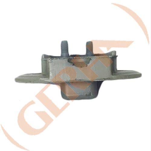Coxim cambio metal system vw fusca 1200, 1300, 1500, 1600 orig. 1133026511