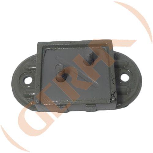Coxim cambio metal system vw kombi ar 75 > 05 orig. 2113012651