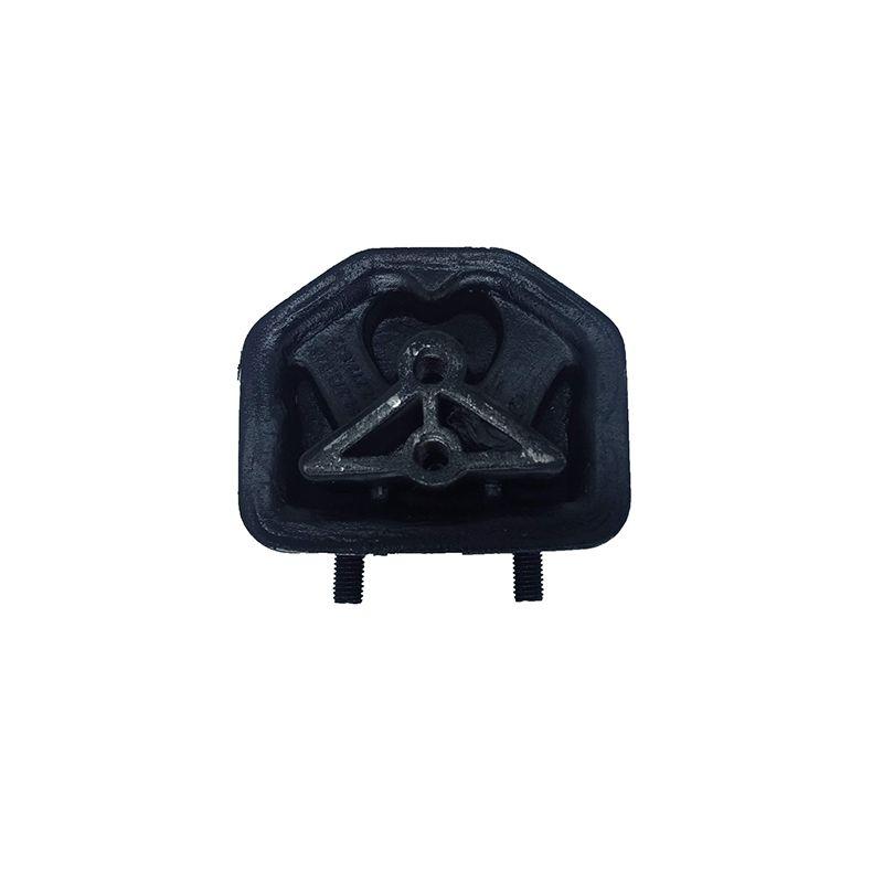 Coxim motor dianteiro direito metal system gm monza 91 >96 kadett 89 >98 orig. 52272840, 52272842