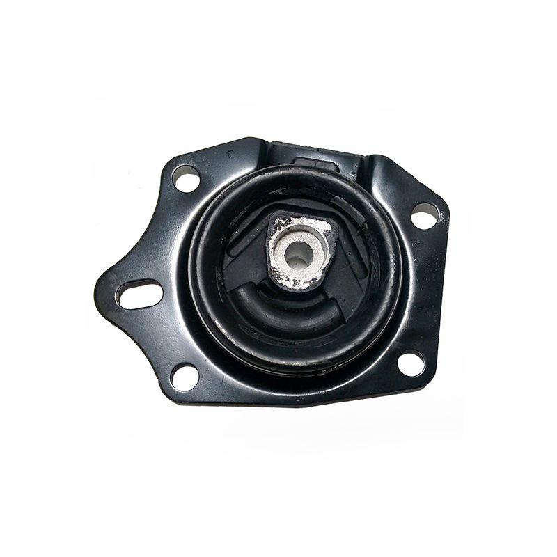 Coxim motor direito oebrand chrysler pt cruiser 2.0 / 2.4 16v 01 > 10 neon 2.0 16v 01 > 04