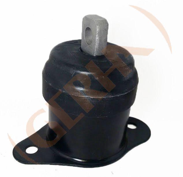 Coxim motor direito sax honda accord 2.0 / 2.4 / 3.0 03 > 08 tenacity awsho1073