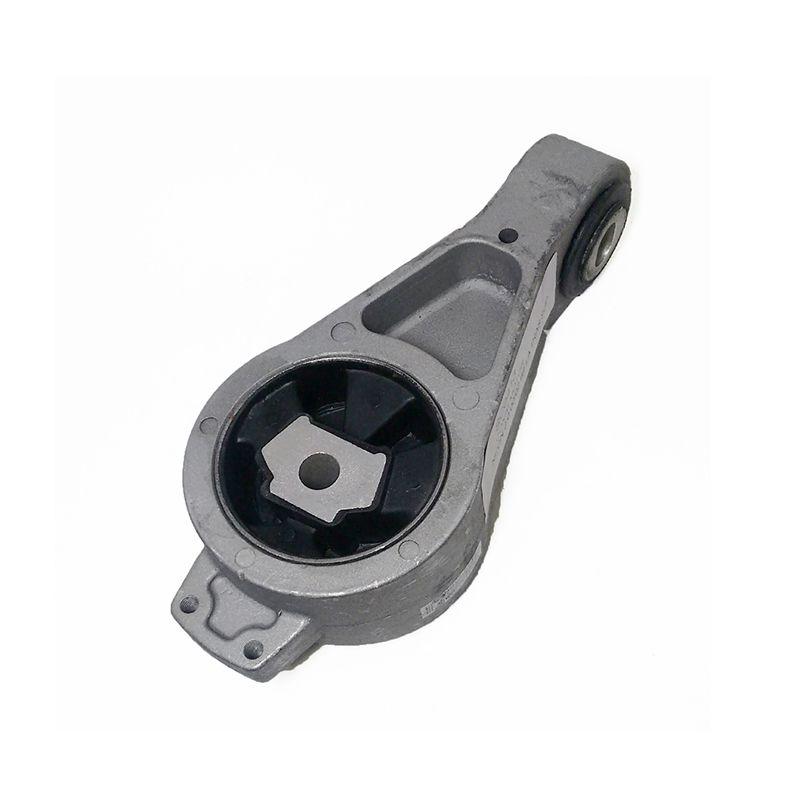 Coxim motor direito superior oebrand chrysler pt cruiser 01 > 10 ( motor 2.0, 2.4 16v ) neon 01 > 04 ( motor 2.0 16v ) biela curta
