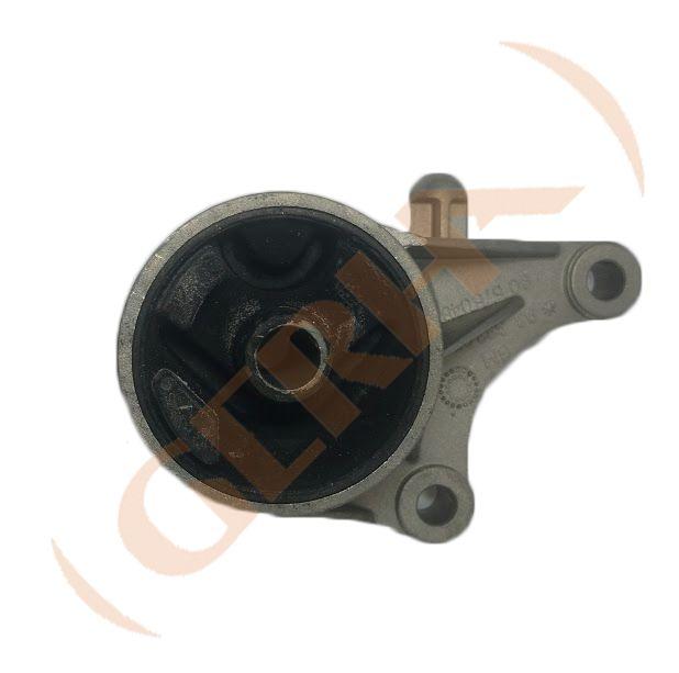 Coxim motor esquerdo gm gm astra 2.0 16v 98 >