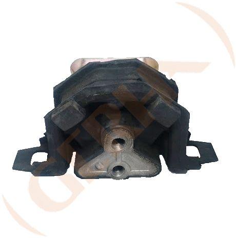 Coxim motor esquerdo metal system ford escort 1.8 16v zetec 97 > orig. 91ab6l028cb