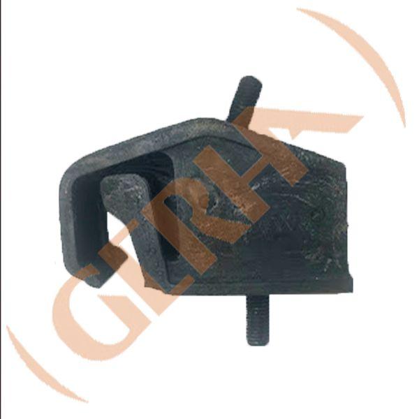 Coxim motor esquerdo metal system renault clio 95 r19