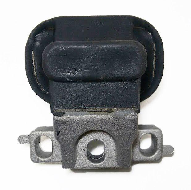 Coxim motor esquerdo oebrand chrysler stratus 96 > 00 ( motor 2.0, 2.5 )