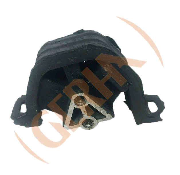 Coxim motor frontal axios gm astra, vectra 94 > 96 orig. 93231025
