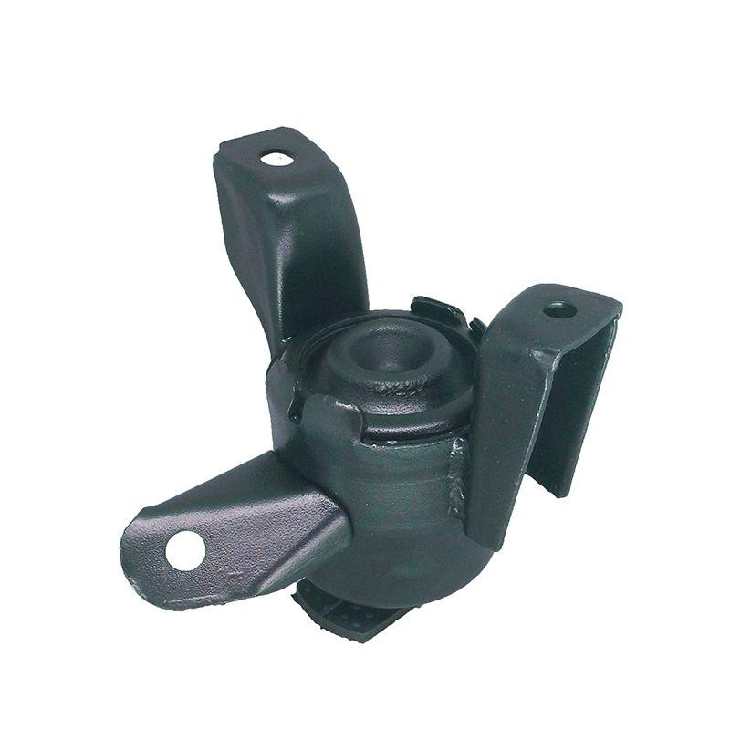 Coxim motor hidraulico direito oebrand ford fusion 2.5 / 3.0 10 > 13