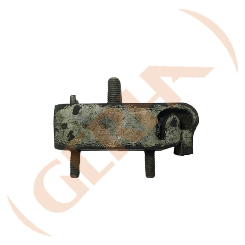 Coxim motor metal system vw gol ar orig. 3051993811