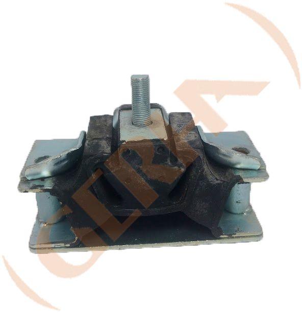 Coxim motor superior direito metal system fiat ducato 2.5, 2.8 98 >