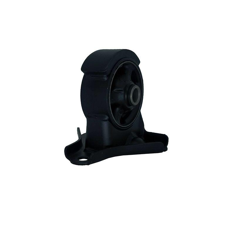 Coxim motor superior tenacity hyundai tucson 06 > ( motor 2.0, 2.7 automatica )