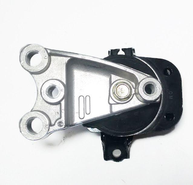 Coxim motor traseiro direito ( hidraulico ) tenacity honda new civic 07 > ( motor 1.8, 2.0 )