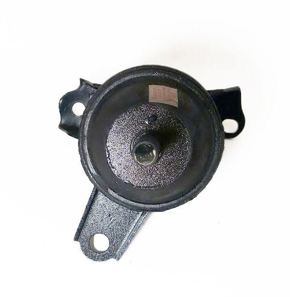 Coxim motor traseiro esquerdo tenacity honda civic 1.6 16v 96 > 00 orig. em8710