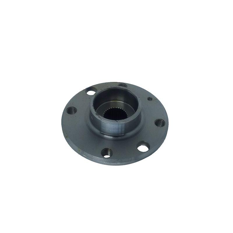 Cubo roda dianteira ima gm vectra 97 > ( motor 2.0 , 2.2 ,8 v ) furo rolamento 39mm com 33 dentes 93271760 - ori