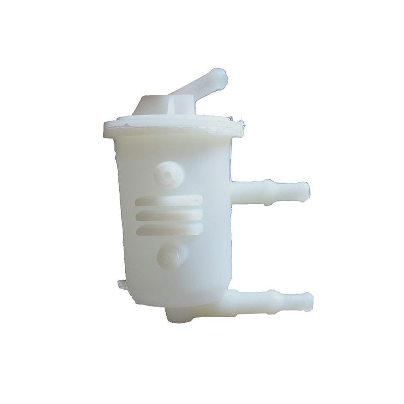 Desborbulhador separador vapor corcerama fiat vw