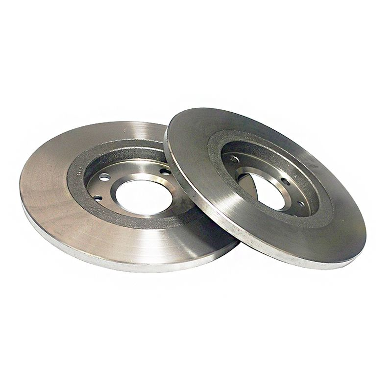 Disco freio traseiro solido fremax chrysler cherokee 94 > 98 ( motor 4.0, 5.2, 5.9 ) grand cherokee 94 > 98 ( motor 4.0, 5.2, 5.9 )