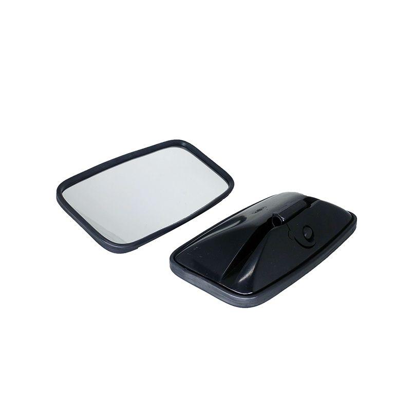 Espelho retrovisor ls mb, ford 608, f1000