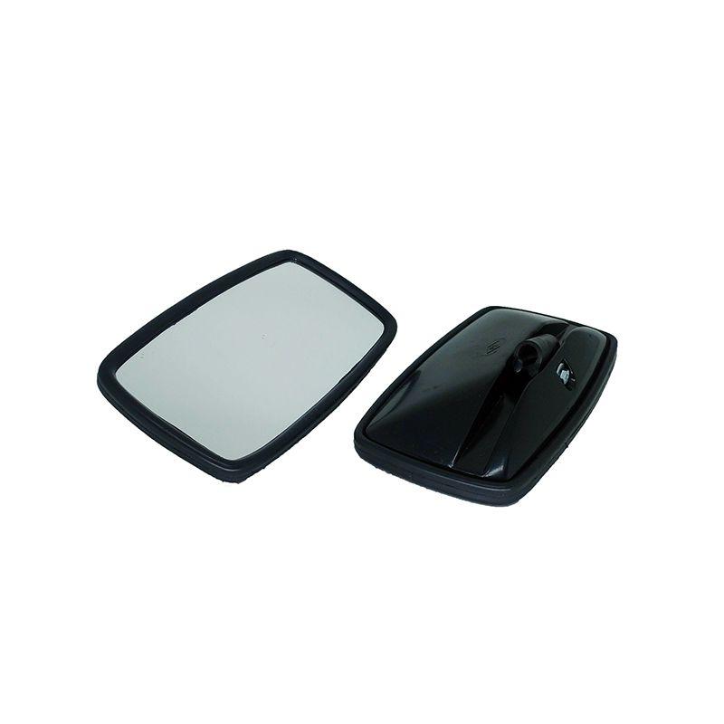 Espelho retrovisor ls vw, ford kombi pick-up f1000