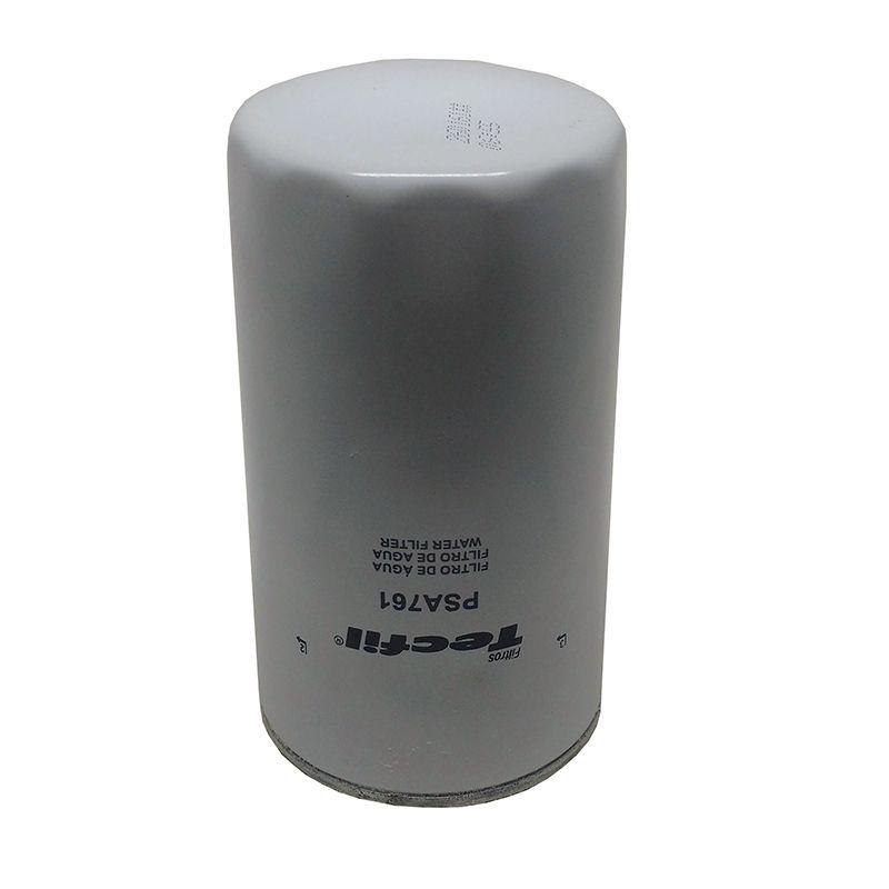Filtro agua radiador tecfil caminhoes ford 1722 maxton 8.3 cummins 6ctaa 01/2004 > diesel 1731 maxton 8.3 cummins 6ctaa 01/2001 > 12/2003 diesel 1731 maxton 8.3 cummins 6ctaa 01/2004 > diesel 2428