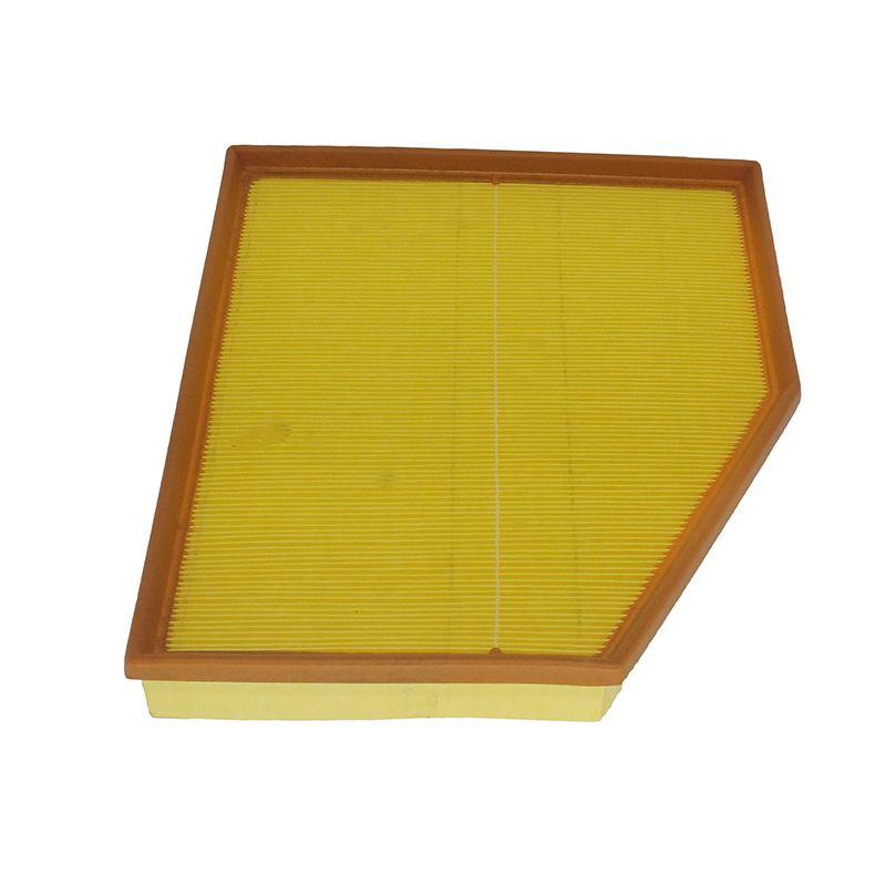 Filtro ar hengst bmw 545 / 550 / 645 / 650 06 > e60 / e61