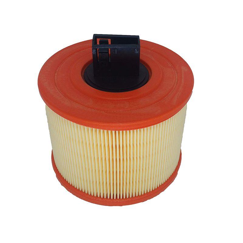 Filtro ar proflux *bmw serie 1 (e87) 130in 52 b 30 06 > serie 3 (e90) 325in 52 b2503/05 > serie 3 (e90) 330in 52 b3003/05 >05/07