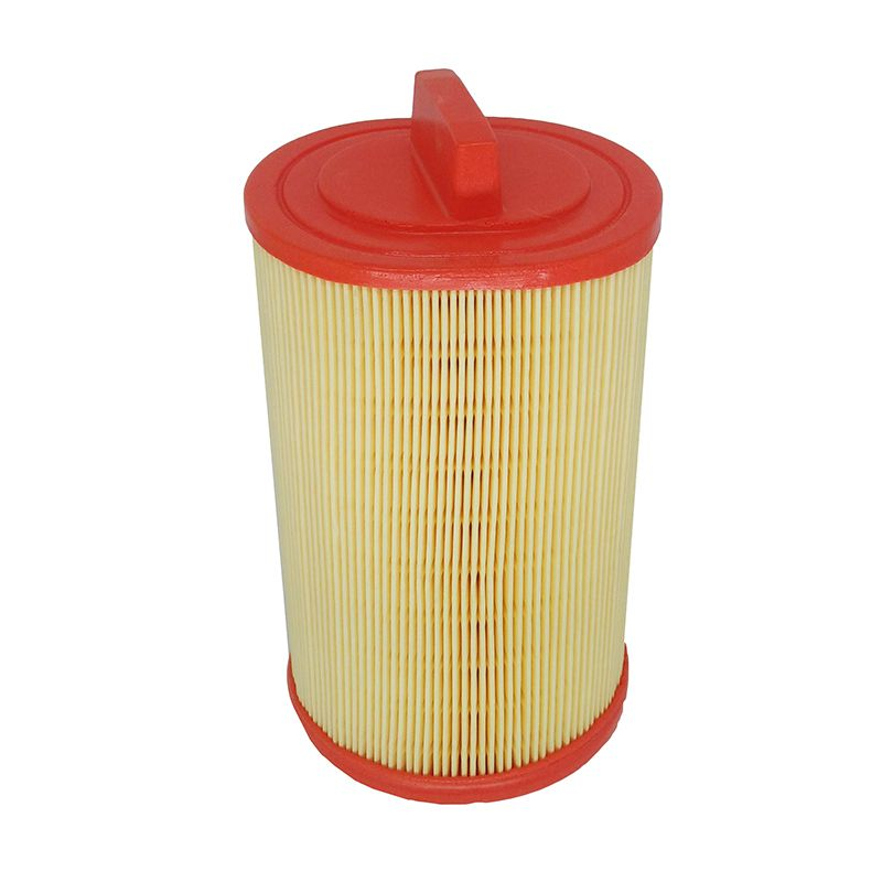 Filtro ar proflux mercedes c180 kompressor 1.6 ( w204/c204/s204 ) m 271.952 07 > 11 c180 kompressor 1.8 ( w/c/s203 )m 271.946 06/02 > 07 c200 kompressor 1.8 ( w/s204 )m 271.950 07 >10 c200 kompresso