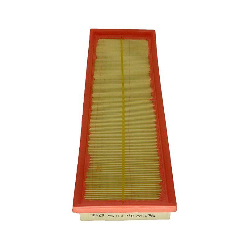 Filtro ar proflux vw jetta 2.5 06 > orig. 07k129620