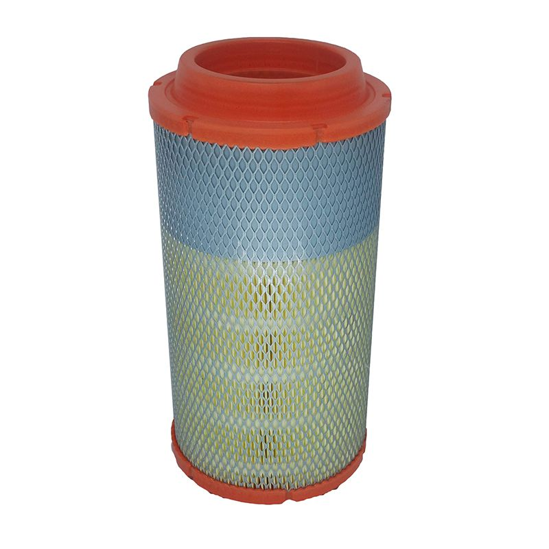 Filtro ar wega *mitsubishi l200 outdoor 2.5 diesel4d56 vgt 10 > l200 savana 2.5 diesel 4d56 vgt 2011 >