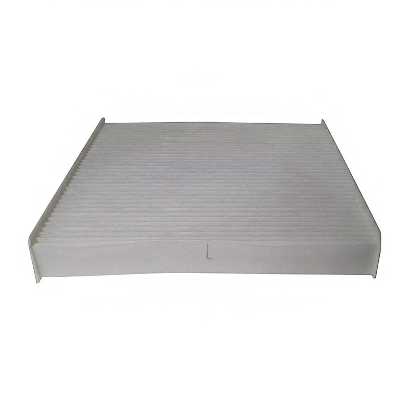Filtro cabine filtros mil citroen, peugeot berlingo 1.6 16vnfu (tu5jp4) 06/04 >11/07 berlingo 1.6 16vnfu (tu5jp4) 11/02 >05/04 xsara 1.6i 16v com ar condicionado nfu 10/00 >05 xsara 1.8i 16v com a