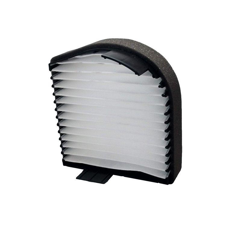 Filtro cabine wega ford ranger 10 > ( motor 2.3 cd ) ranger 10 > ( motor 3.0 td electronic )