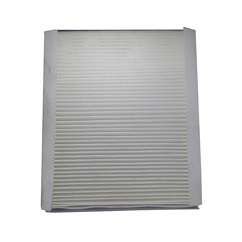 Filtro cabine wega gm astra 2.0 8v 03 > zafira 2.0 16v / 2.0 8v 01 > 12